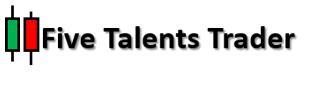 Five Talents Trader